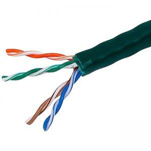 Monoprice Cat. 5e UTP Network Cable 12759