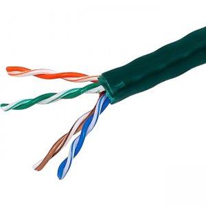Monoprice Cat. 5e UTP Network Cable 12768