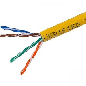 Monoprice Cat. 5e UTP Network Cable 12773