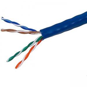 Monoprice Cat. 5e UTP Network Cable 13678