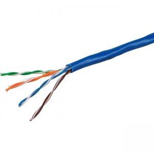 Monoprice Cat. 5e UTP Network Cable 18528