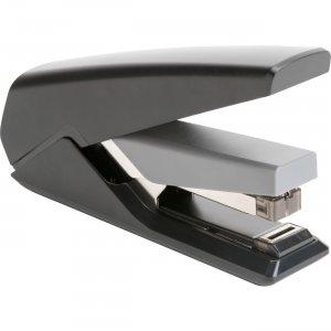 Business Source Full Strip Flat-Clinch Stapler 62838 BSN62838