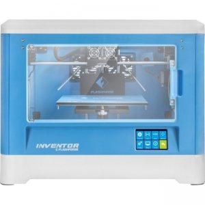 Flashforge Inventor 3D Printer 3D-FFG-INVENTOR