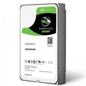 Seagate BarraCuda Pro Hard Drive 8 TB ST8000DM0004-20PK ST8000DM0004