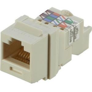 Panduit UTP Network Connector NK6TMIW