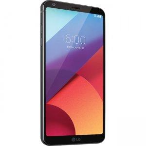 LG G6 Smartphone LGUS997.AUSABK US997