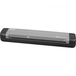 Ambir TravelScan Pro w/ AmbirScan Pro (PS-PRO) PS600IX-PRO 600ix