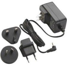 Primera Trio Replacement Power Supply 31034