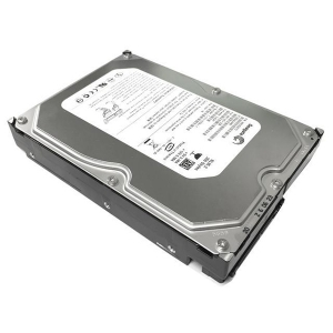 Seagate-IMSourcing NL35 Hard Drive ST3250624NS