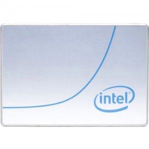 Intel SSD DC P4600 Series 1.6TB, 2.5in PCIe 3.1 x4, 3D1, TLC SSDPE2KE016T701