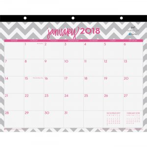 Blue Sky Dabney Lee Ollie Tablet Calendar 102142 BLS102142