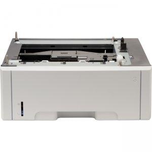 HP 500 Sheets Input Tray For CLJ3000, CLJ3600 and CLJ3800 Printers Q5985A