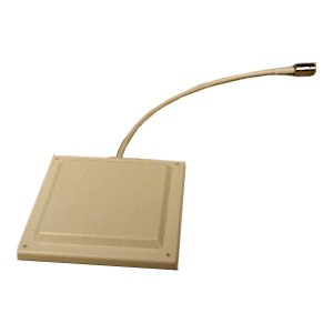 Intermec 2.4 GHz Flat Panel Antenna 067263