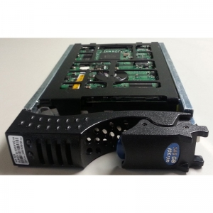 Dell Technologies Internal Hard Drive CX-2G10-146