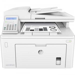 HP LaserJet Pro MFP Printer G3Q79A HEWG3Q79A M227fdn
