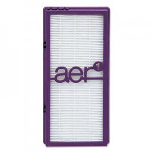 Holmes aer1 True HEPA Allergen Performance-Plus Replacement Filter HLSHAPF300AP HAPF300APU41