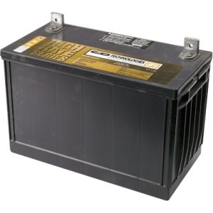 APC by Schneider Electric Dynasty UPS Replacement Battery Cartridge WB1288LD-FR