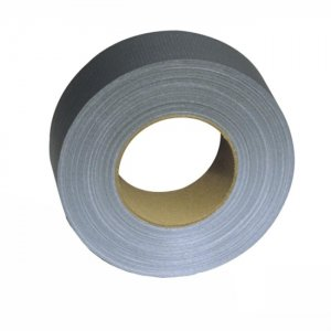 SKILCRAFT Industrial Grade Duct Tape 5640-00-103-2254 NSN1032254