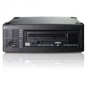 HP StorageWorks LTO Ultrium 4 Tape Drive EH922A