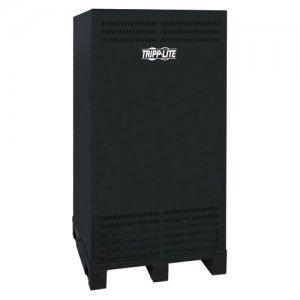 Tripp Lite UPS External Battery Pack BP192V787C-1PH
