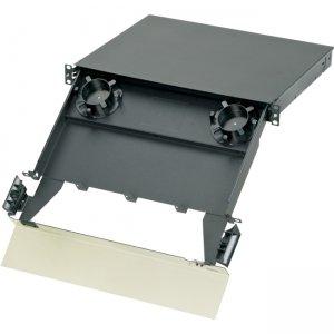 Tripp Lite Cantilever Fixed Rack Shelf Srshelf2p1u