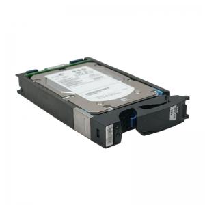EMC 600GB 15K SAS Disk Drive V3-VS15-600