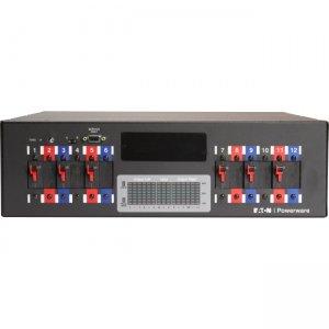 Cisco Power Module UCS-PSU-6332-AC=