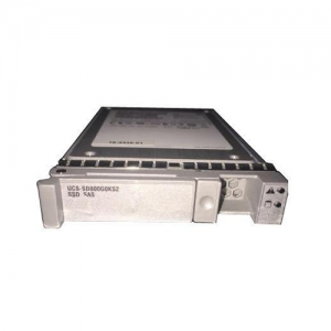 Cisco Solid State Drive UCS-SD300G0KA2-T