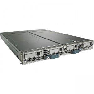 Cisco UCS B420 M3 Barebone System UCSB-B420-M3=