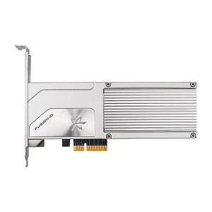 Cisco UCS 365 GB MLC Fusion-io ioDrive2 UCSB-F-FIO-365M