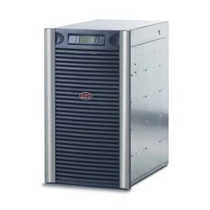 APC by Schneider Electric N+1 Power Array Cabinet SYAF16KRMI