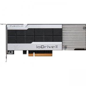 Cisco UCS 365GB MLC Fusion ioDrive2 for C-Series Servers UCSC-F-FIO-365M