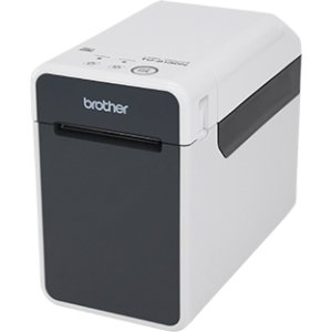 Brother Receipt Printer TD2130NB TD-2130N
