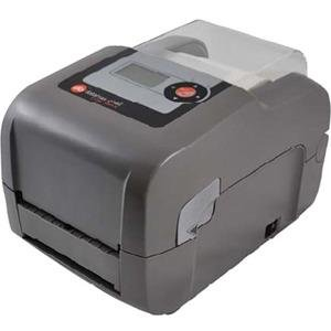 Datamax-O'Neil E-Class Mark III Label Printer EP3-00-1J005V00 E-4305P