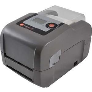Datamax-O'Neil E-Class Mark III Label Printer EP3-00-1J005V00 E-4305P