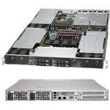 Supermicro SuperServer SYS-1027GR-TRF+ 1027GR-TRF