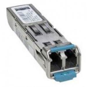 Cisco 900 GB, 10k rpm SAS Hard Disk Drive for SingleWide UCS-E E100S-HDD-SAS900G=