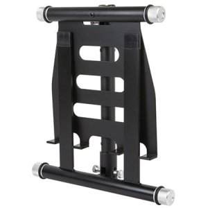 Monoprice Laptop Stand for DJs 602450