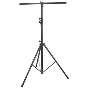 Monoprice Lighting Stand 601800