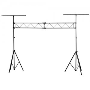 Monoprice Lighting Stand System with Truss 601840