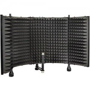 Monoprice Microphone Isolation Shield 602650