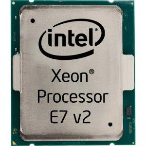 Cisco Xeon Octa-core 2GHz Server Processor Upgrade UCS-CPU-E74820B E7-4820 v2