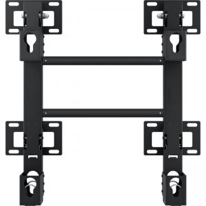 Samsung Wall Mount for Business WMN6575SD