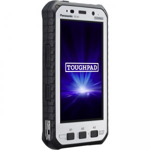Panasonic Toughpad Ultra Mobile PC FZ-X1ABAAZZM