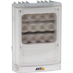 AXIS T90B25 W-LED 5505-491