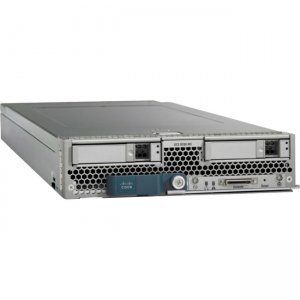 Cisco B200 M3 Server UCS-SR-B200M3-P3