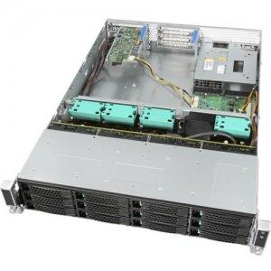 Intel Storage Systems JBOD2000 Family JBOD2312S3SP