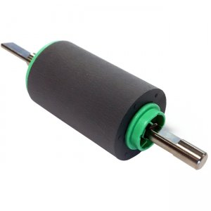 Brother Pick-up Roller PURC0001