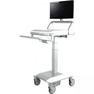 Humanscale T7 - Non-Powered for PC, No Auto-fit or PowerTrack T75-N--2P05