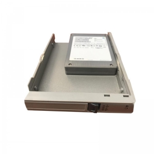 Cisco UCS C3160 400GB Enterprise Performance 6G SAS SSD UCSC-C3160-400SSD